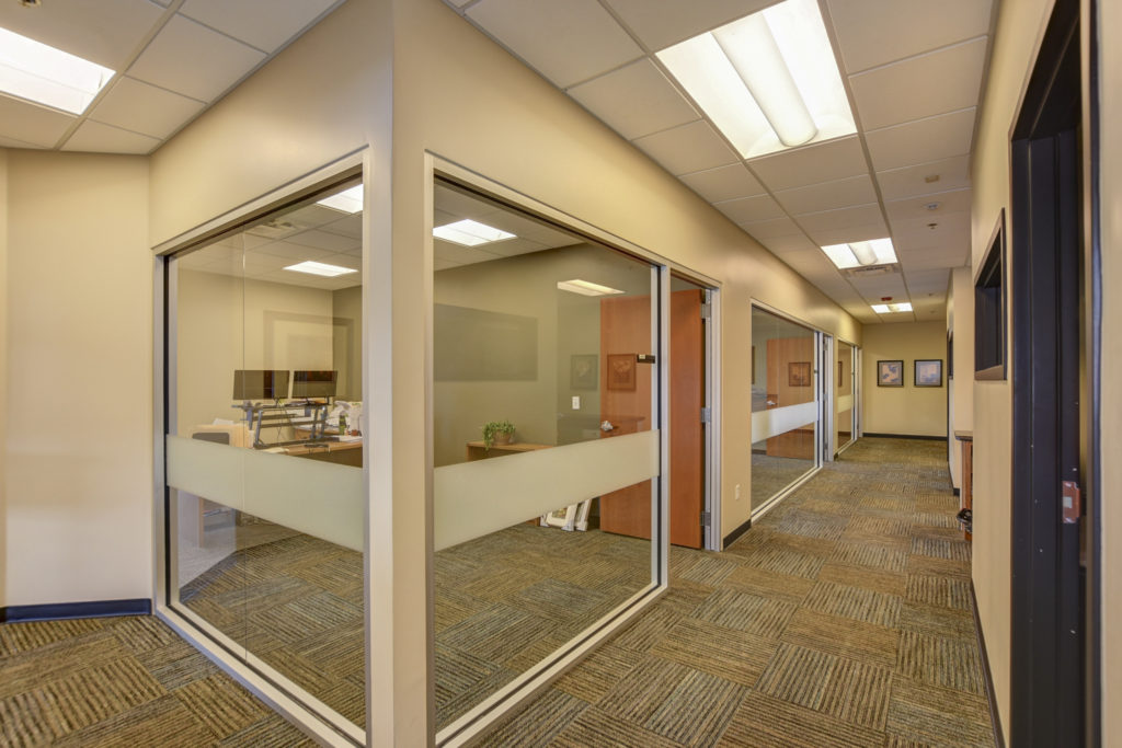 Office Space Available Prescott Arizona