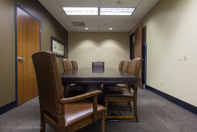 Premiere Office Suites Prescott Arizona